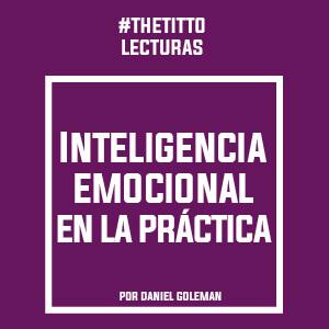 inteligencia_emocional_en_la_practica-01