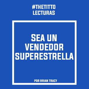 sea_un_vendedor_superestrella-01