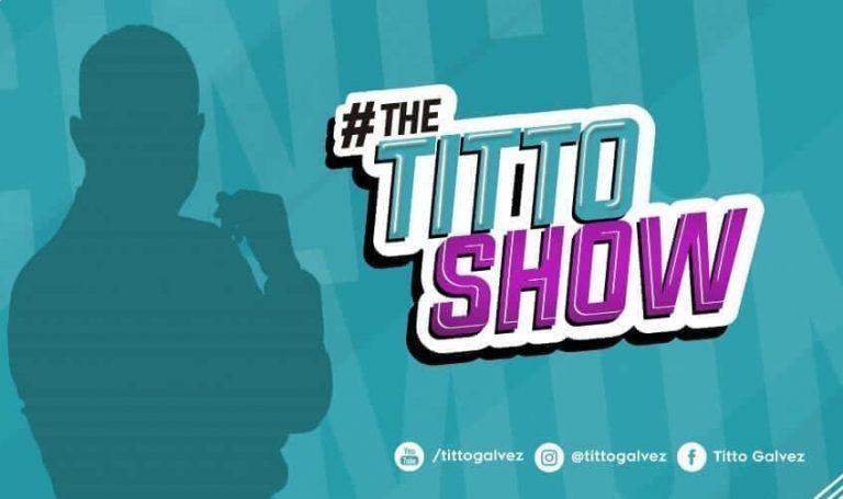 titto-show--1024x503